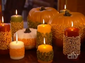 thanksgiving-diy-beans-candles-pumpkins